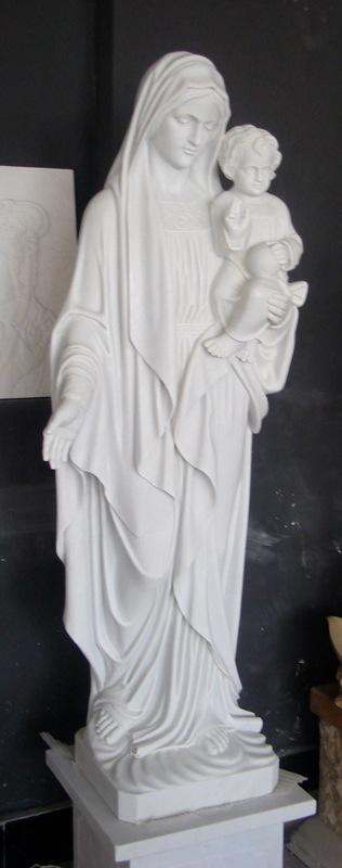 madonna-child-65-marble-1.jpg