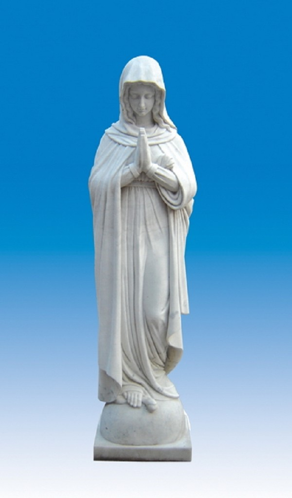 our-lady-of-mercy-63-b.jpg