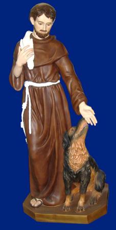 st.-francis-63-w-dog-l.jpg